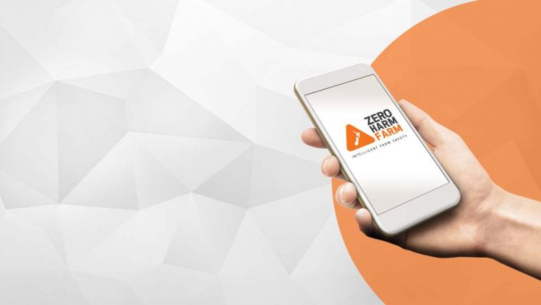 Innovative New App Wins Innovation Award at Waimumu Field Day.
